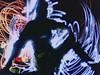 glowdoodle-2009-6-8-19-4-22