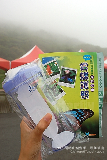 2009陽明山蝴蝶季11.JPG