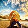 Skater Girl (Dimitri Depaepe) Tags: gne themoulinrouge bratanesque
