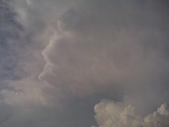 061709 - Strong Nebraska Thunderstorms (NebraskaSC Photography) Tags: nebraskasc dalekaminski stormscape cloudscape severeweather severewx nebraska nebraskathunderstorms nebraskastormchase weather nature awesomenature storm thunderstorm clouds cloudsday cloudsofstorms cloudwatching stormcloud daysky badweather weatherphotography photography photographic warning watch weatherspotter chase chasers newx wx weatherphotos weatherphoto sky magicsky extreme darksky darkskies darkclouds stormyday stormchasing stormchasers stormchase skywarn skytheme skychasers stormpics day orage tormenta light vivid watching dramatic outdoor cloud colour amazing beautiful stormviewlive svl svlwx svlmedia svlmediawx