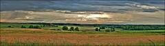 HDR15 (T..p.h.e) Tags: nikon paysage bourgogne hdr panoramique tophe d80 105vr d700 hobbiesphoto