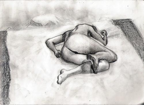 Life-Drawing_2009-06-22_04