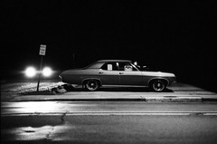 for sale (patrickjoust) Tags: auto road street leica old bw usa white black blancoynegro film car sign 30 analog zeiss america lens ed 50mm prime lights for town us md nikon focus automobile flickr fuji with mechanical tmax sale scanner united small patrick maryland rangefinder 1600 route v developer adapter fujifilm neopan headlight states manual m3 50 hampstead joust 3200 range finder developed biancoenero estados f15 sonnar blancetnoir unidos opton schwarzundweiss autaut zeisscsonnar50mmf15 patrickjoust md30