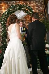 _MG_0763 (inua) Tags: wedding alaska canon groom bride married ceremony juneau reception 5d service gary cheri southeast bridal marry zepp kunz blevins inua