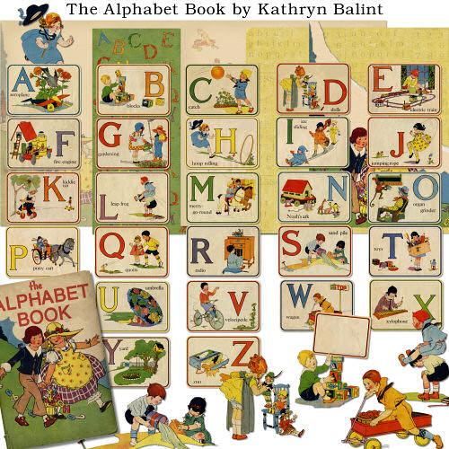 Kathryn_Balint_alphabookprevu-01