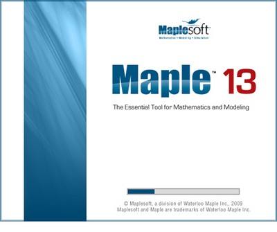 maple 13 descargar