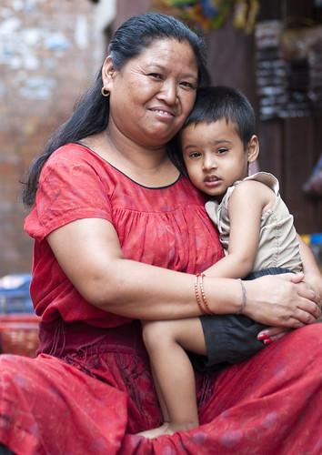Kathmandu Valley 34