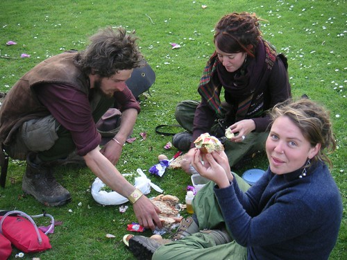 romsey-picnic2