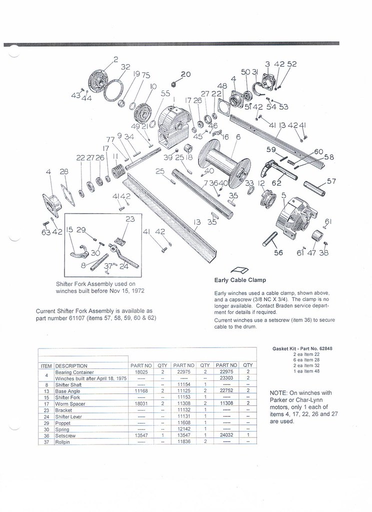 warn xt25 winch wiring diagram warn rt40 winch wiring