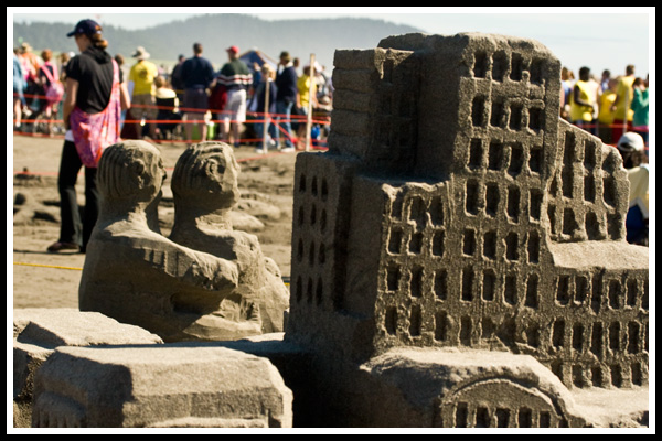 sand_castle_magic_carpet_1