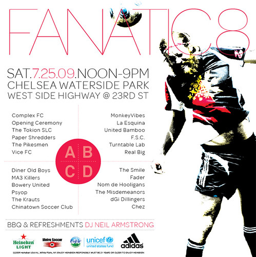 adidas-fanatic-8-soccer-tournament