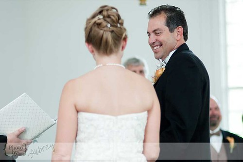 Zeller-wedding-3
