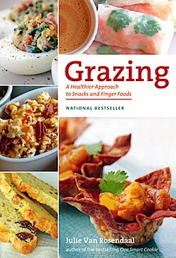 Grazing_CoverFinal.jpg