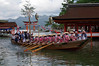 Miyajima Kangen Festival[Worldheritage] (h orihashi) Tags: friends japan catchycolors landscape gate shrine pentax hiroshima loveit miyajima 日本 torii soe 風景 worldheritage itsukushima 広島 favoritepictures k7 世界遺産 日本三景 crystalaward mycameraneverlies flickrsheaven justpentax goldstaraward yourpreferredpicture hatsukaichishi qualitypixels flickrballoonaward grouptripod monkeyawards doubledragonawards photographerparadise pentaxk7