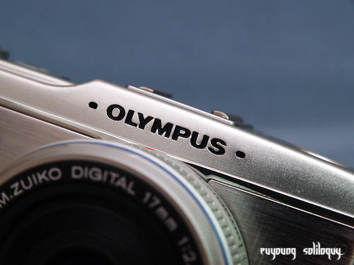 Olympus_EP1_exterior_07 (by euyoung)
