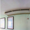 lounge pano (Luis Eduardo ®) Tags: living room lounge 360 panoramic luismosquera