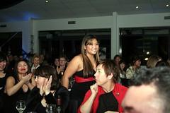 IMG_3946 (yMedia Group) Tags: awards 2009 challenge floatingpavilion ymedia ymediaawards2009