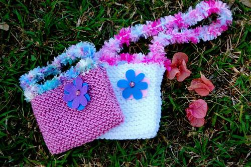 sassy frass scappy purses
