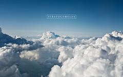 Stratocumulus (isayx3) Tags: blue sky white clouds 50mm nikon f14 air pillow 365 nikkor plain d3 stratocumulus plainjoe isayx3 øutstandingimages