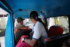 包車前往港口 (eric2003002) Tags: nikon manado 1224mmf4 d80