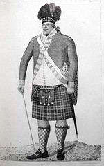 Samuel McDonald