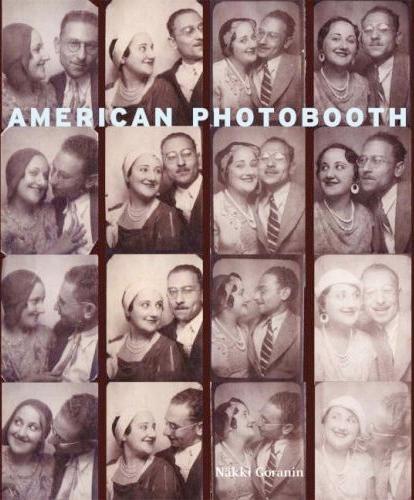 AmericanPhotobooth