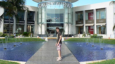 luxury avenue.jpg