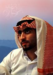 ..   /     .! (  ) Tags: sony saudi aziz abdulaziz    3zeez 3ziz  ghalia 3zooz    azooz