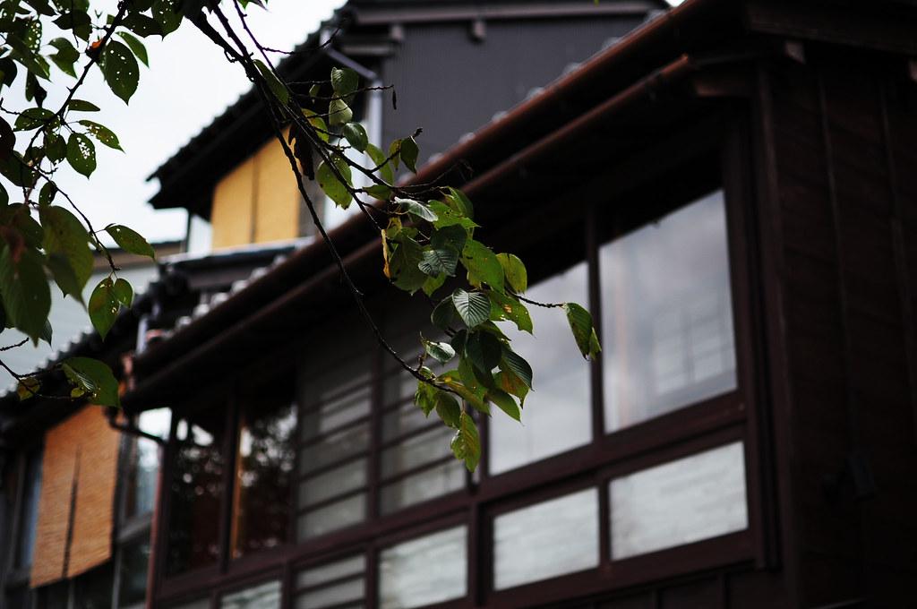 KANAZAWA TRIP_1675
