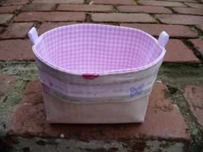 Basket1-P1020154