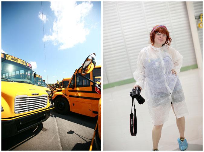 school_bus-1.jpg
