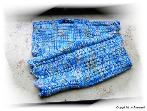 Fingerlose_Handschuhe