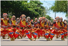 Davao Kadayawan 2009 - 2nd Runner Up (JoLiz) Tags: street costumes color heritage festival beads dance colorful dancing native folk muslim traditional philippines culture tribal parade filipino tradition tribe 2009 davao pinoy cultural indigenous moro mindanao troupe contingent davaocity kadayawan lumad davaodelsur manobo indakindak manuvu kadalanan
