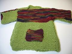 botswanasweater0909.JPG