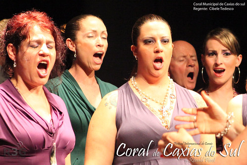 coral_caxiasdosul_090923RP4422