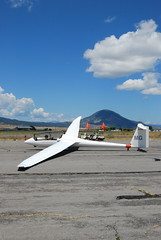 DSC_0756 (ariel.kahn) Tags: gliding montague yreka glidingcompetition