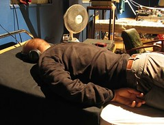 "sonic therapy • <a style=""font-size:0.8em;"" href=""http://www.flickr.com/photos/31503961@N02/3955845546/"" target=""_blank"">View on Flickr</a>"