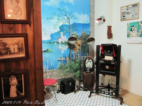 風城之月懷舊餐廳-婚宴喜宴聚餐場所-新竹竹北美食