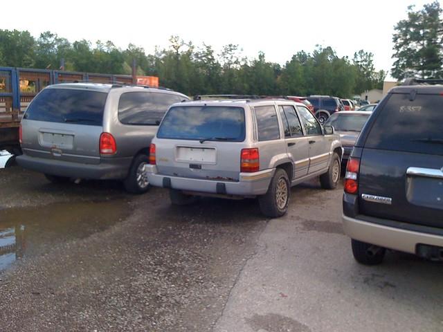c4c fordexplorer alpenami dodgegrandcaravan jeepgrandcherokeelimited cashforclunkers deanarbourfordlincolnmercury