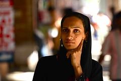 (philipjbigg) Tags: poverty city ladies people india portraits women waiting asia headscarf poor streetphotography happiness streetlife places streetscene bombay females mumbai hindu prostitutes redlightdistrict enjoyment bindi saris headwear thirdworld streetworkers muslimwomen kamathipura asiancountry falklandsroad