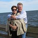 John and Elaine LI 1009