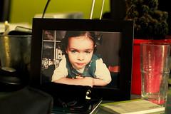 My place. (artnokstudio) Tags: vegas portrait test canon bureau jour collegue intérieur int clemenceau intrieur eos7d canoneos7d