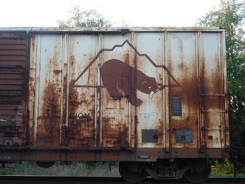 Mccloud River Railroad. McCloud River Railroad Company