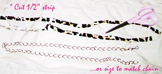 leopard-belts-chains-accessories-DIY-2