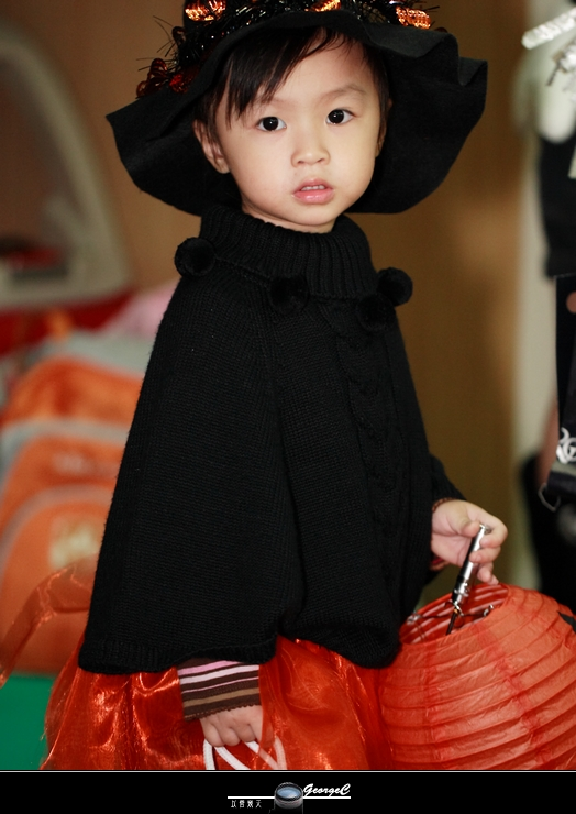 Halloween24.jpg