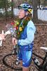 IMG_4014 (Velogrrl) Tags: fun cycling iceman bikerace 2009 lateafternoon mountainbikerace traversecitymi icemancometh prowomen 11709 promen greatconditions propodium 50sandsunny warmishnovemberday smoothandsandy
