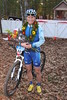 IMG_4017 (Velogrrl) Tags: fun cycling iceman bikerace 2009 lateafternoon mountainbikerace traversecitymi icemancometh prowomen 11709 promen greatconditions propodium 50sandsunny warmishnovemberday smoothandsandy