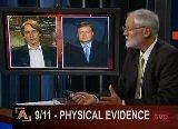 Débat sur le 11-Septembre a la télévision canadienne TVO thumbnail