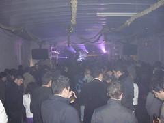Lameiros 08.01.2010