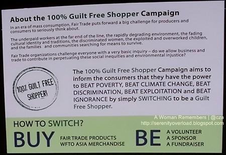 guilt-free-shopper-campaign